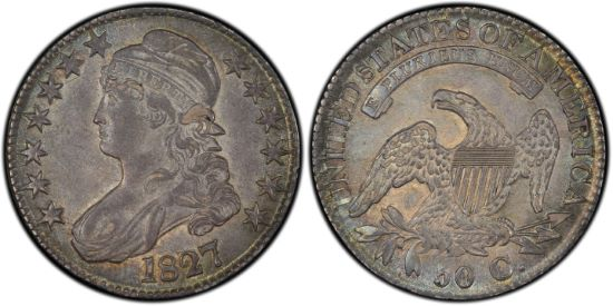 http://images.pcgs.com/CoinFacts/41100583_39662704_550.jpg