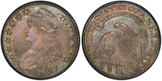 http://images.pcgs.com/CoinFacts/41100584_39662699_550.jpg