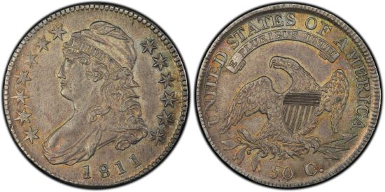 http://images.pcgs.com/CoinFacts/41100588_39662040_550.jpg