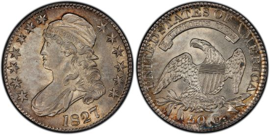 http://images.pcgs.com/CoinFacts/41100590_38647316_550.jpg