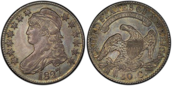 http://images.pcgs.com/CoinFacts/41100591_38647319_550.jpg