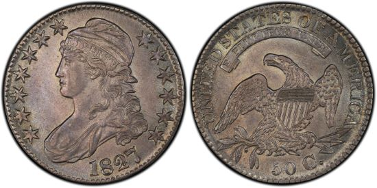 http://images.pcgs.com/CoinFacts/41100592_38647323_550.jpg