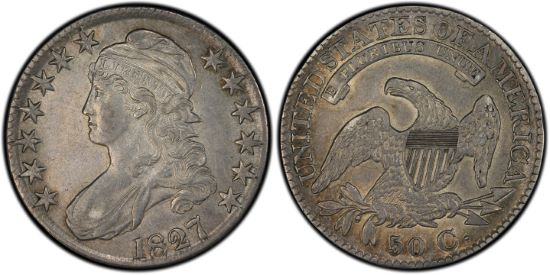 http://images.pcgs.com/CoinFacts/41100593_38647325_550.jpg