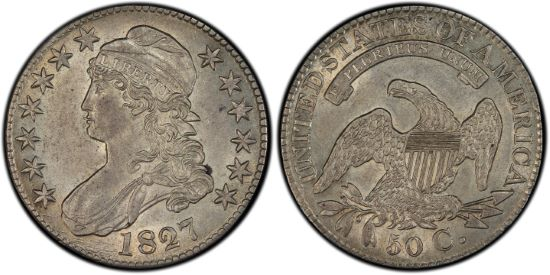 http://images.pcgs.com/CoinFacts/41100594_38647328_550.jpg