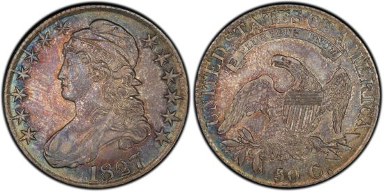 http://images.pcgs.com/CoinFacts/41100596_38647334_550.jpg