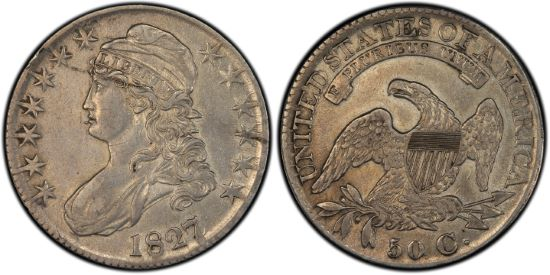 http://images.pcgs.com/CoinFacts/41100597_38647337_550.jpg