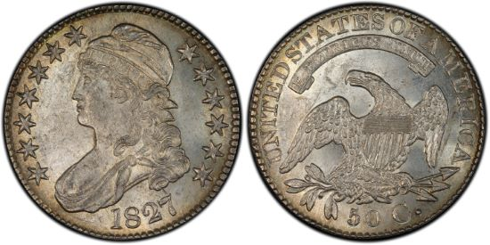 http://images.pcgs.com/CoinFacts/41100599_39769474_550.jpg