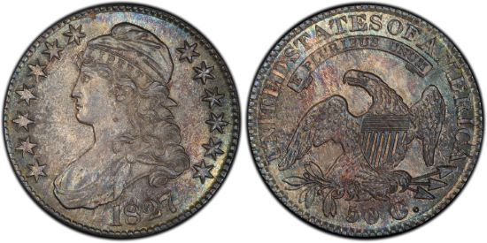 http://images.pcgs.com/CoinFacts/41100600_39769467_550.jpg
