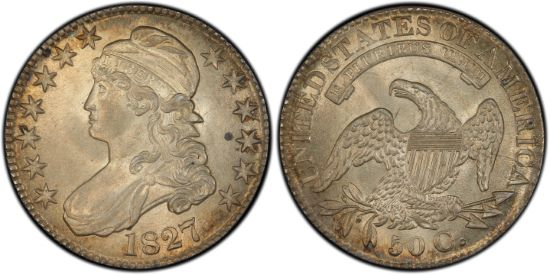 http://images.pcgs.com/CoinFacts/41100601_39769463_550.jpg