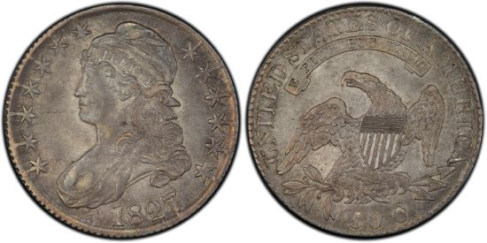 http://images.pcgs.com/CoinFacts/41100602_39769456_550.jpg