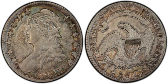 http://images.pcgs.com/CoinFacts/41100603_39769453_550.jpg