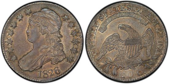 http://images.pcgs.com/CoinFacts/41100604_39769444_550.jpg