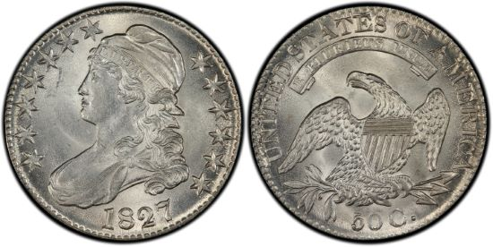 http://images.pcgs.com/CoinFacts/41100605_38737315_550.jpg