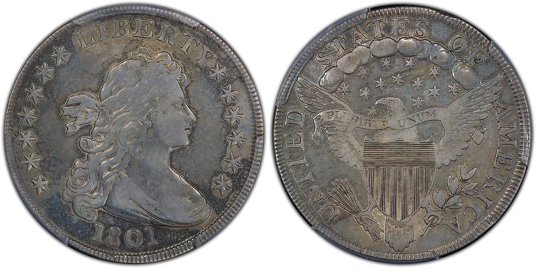 http://images.pcgs.com/CoinFacts/50014115_56793231_550.jpg
