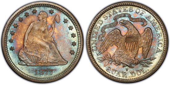 http://images.pcgs.com/CoinFacts/50017770_1414810_550.jpg