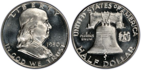 http://images.pcgs.com/CoinFacts/50019254_1433395_550.jpg