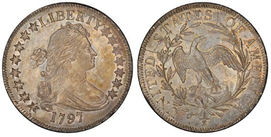 http://images.pcgs.com/CoinFacts/50019257_50009389_550.jpg