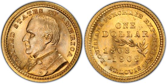 http://images.pcgs.com/CoinFacts/50025569_1734122_550.jpg