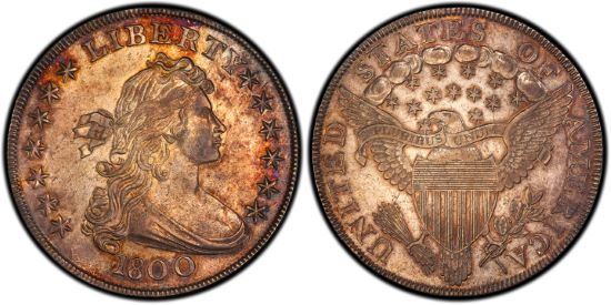 http://images.pcgs.com/CoinFacts/50028248_36070971_550.jpg