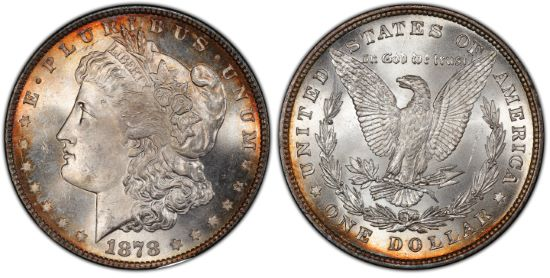 http://images.pcgs.com/CoinFacts/50029690_111830300_550.jpg