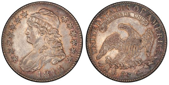 http://images.pcgs.com/CoinFacts/50035009_51544915_550.jpg