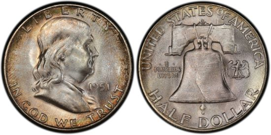 http://images.pcgs.com/CoinFacts/50050000_44244824_550.jpg