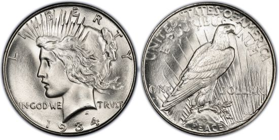 http://images.pcgs.com/CoinFacts/50050447_1497899_550.jpg