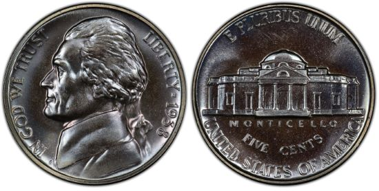 http://images.pcgs.com/CoinFacts/50051410_101277443_550.jpg