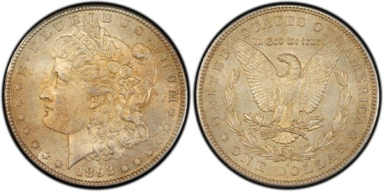 http://images.pcgs.com/CoinFacts/50057260_41829234_550.jpg