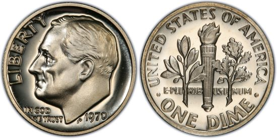 http://images.pcgs.com/CoinFacts/50058913_1229274_550.jpg
