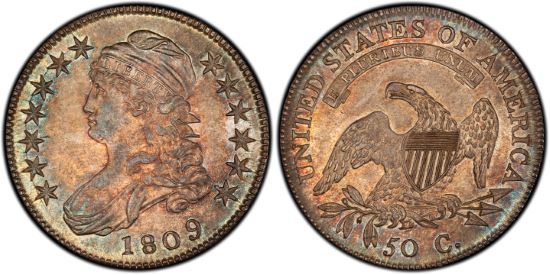 http://images.pcgs.com/CoinFacts/50068190_46963831_550.jpg