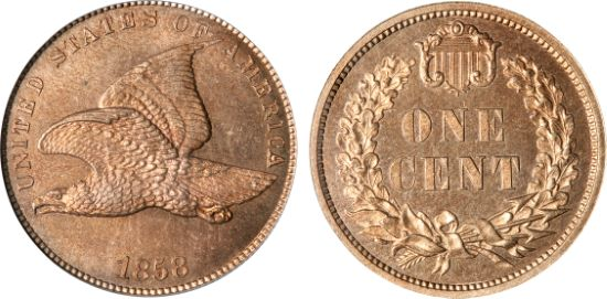 http://images.pcgs.com/CoinFacts/50089137_1742058_550.jpg