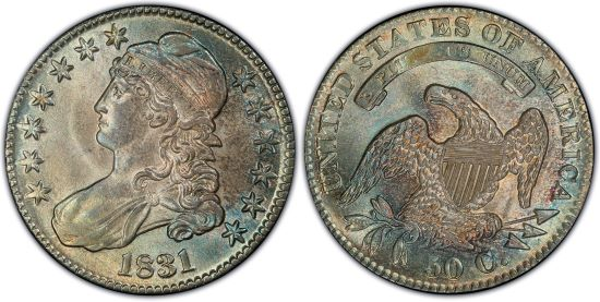 http://images.pcgs.com/CoinFacts/50089924_1262959_550.jpg