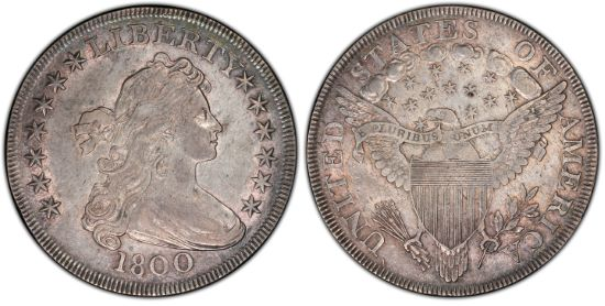 http://images.pcgs.com/CoinFacts/50090080_97116038_550.jpg