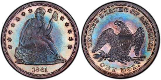 http://images.pcgs.com/CoinFacts/50094922_29991047_550.jpg