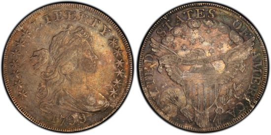 http://images.pcgs.com/CoinFacts/50107499_36856885_550.jpg