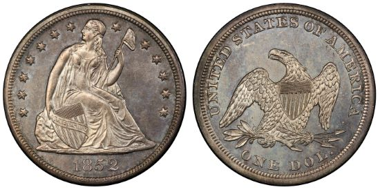 http://images.pcgs.com/CoinFacts/50123295_52372504_550.jpg