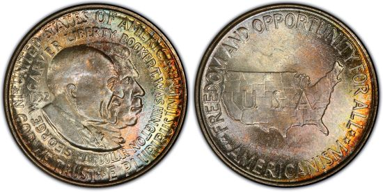 http://images.pcgs.com/CoinFacts/50137757_1273130_550.jpg
