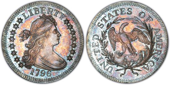 http://images.pcgs.com/CoinFacts/50143963_1146299_550.jpg