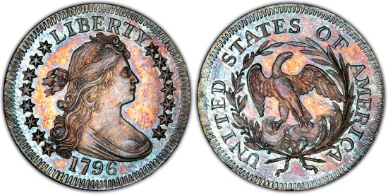 http://images.pcgs.com/CoinFacts/50143963_50769545_550.jpg
