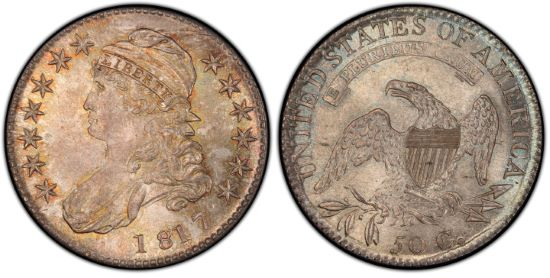 http://images.pcgs.com/CoinFacts/50159959_56376667_550.jpg