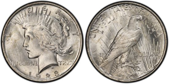 http://images.pcgs.com/CoinFacts/50162452_31574767_550.jpg
