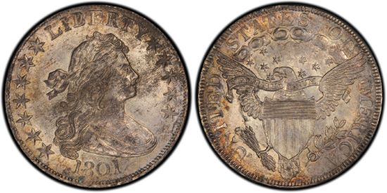 http://images.pcgs.com/CoinFacts/50170872_44488412_550.jpg