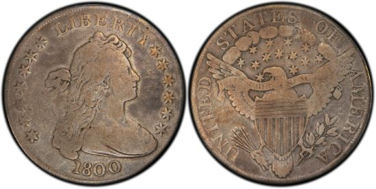 http://images.pcgs.com/CoinFacts/50175149_37334239_550.jpg