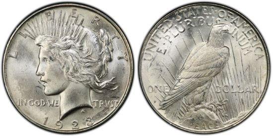 http://images.pcgs.com/CoinFacts/50179555_65903989_550.jpg