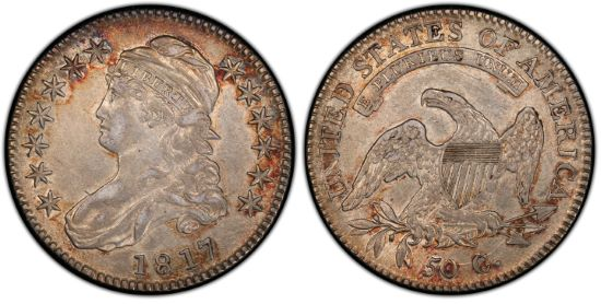 http://images.pcgs.com/CoinFacts/50185502_58092878_550.jpg