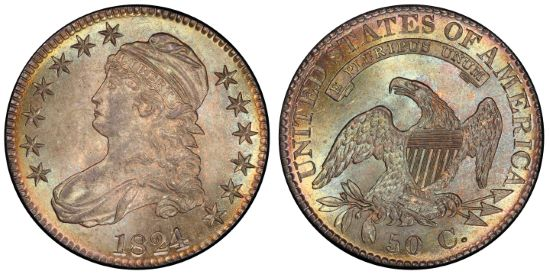 http://images.pcgs.com/CoinFacts/50190471_49836172_550.jpg