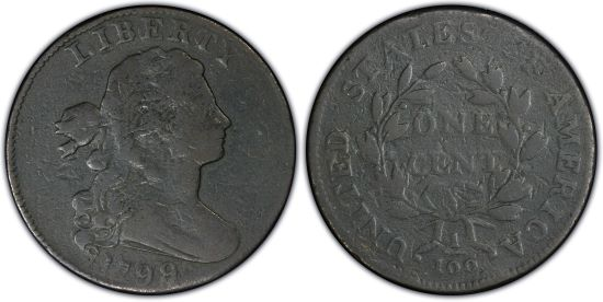 http://images.pcgs.com/CoinFacts/50244042_1273927_550.jpg
