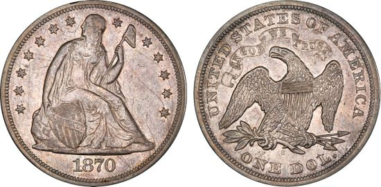http://images.pcgs.com/CoinFacts/50246160_1457814_550.jpg