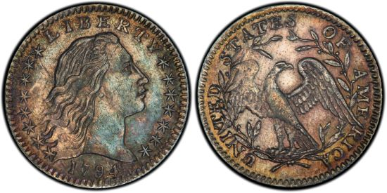 http://images.pcgs.com/CoinFacts/50251040_32052337_550.jpg